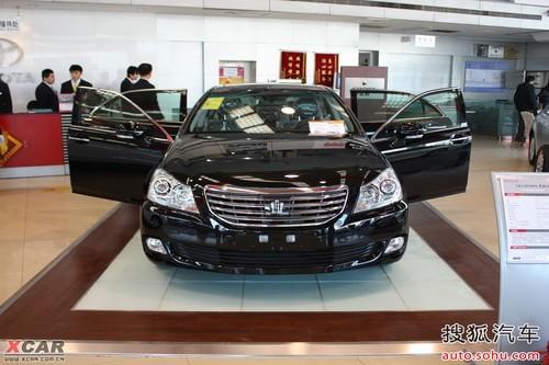 【丰田皇冠商务汽车的佼佼者您的不二选择】北京现代