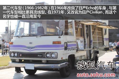郑州日产瑞琪车身中控锁电路图