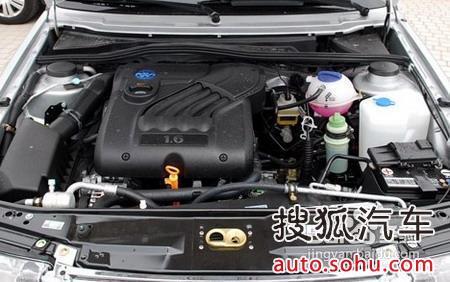 若汽车水箱结垢以后可以用水箱清洁剂清洗除垢