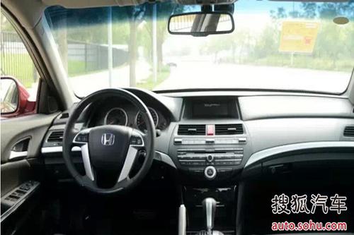 【【成邦保养】正确操作汽车方向盘】长春市成邦汽车
