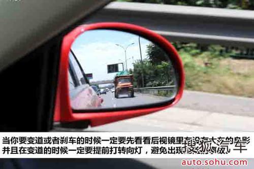 广东长安汽车销售有限公司成立于1985年
